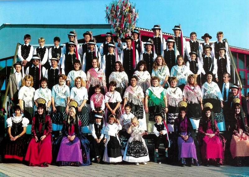 baumenheimer gruppe