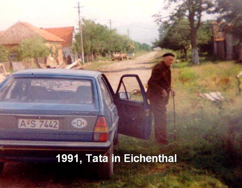 tata 1991