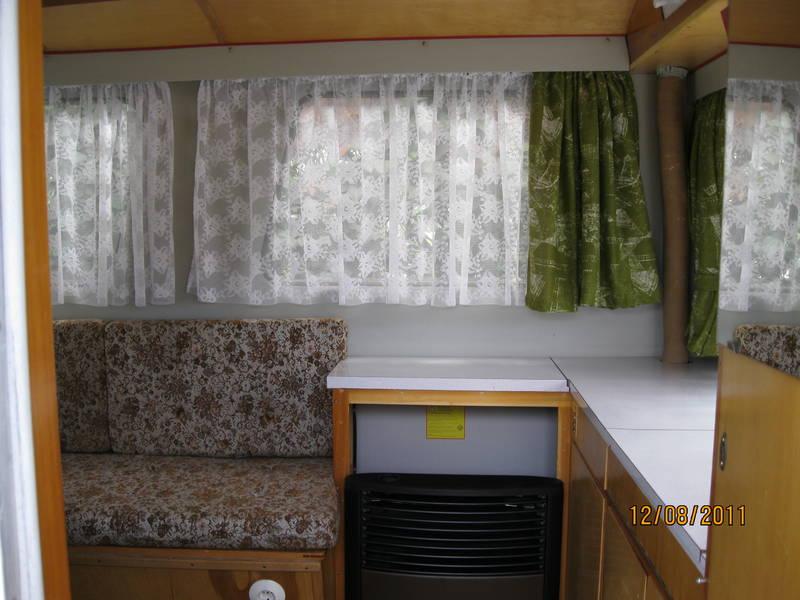 campingwohnwagen friedel. Black Bedroom Furniture Sets. Home Design Ideas