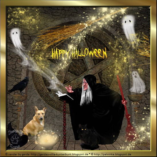An den Beitrag angehängtes Bild: http://file2.npage.de/011624/75/bilder/huhu_halloween.jpg