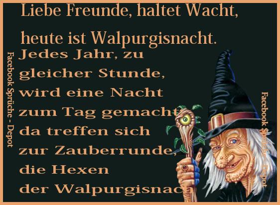 An den Beitrag angehängtes Bild: http://file2.hpage.com/011624/75/bilder/walpurgisnacht_005.jpg