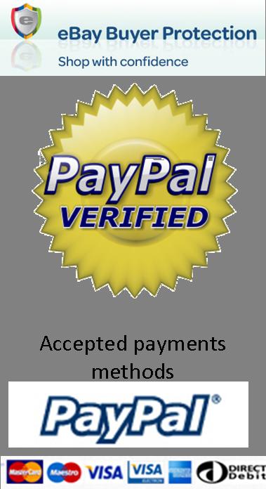 http://file2.npage.de/011642/15/bilder/ebayprotection.png