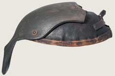 Gaede-Helm
