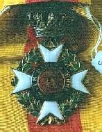 Baden, Militär-Karl-Friedrich-Orden, Großkreuz, 1914 -1918