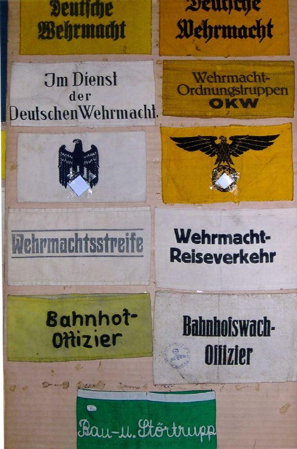 polizei auktionen düsseldorf