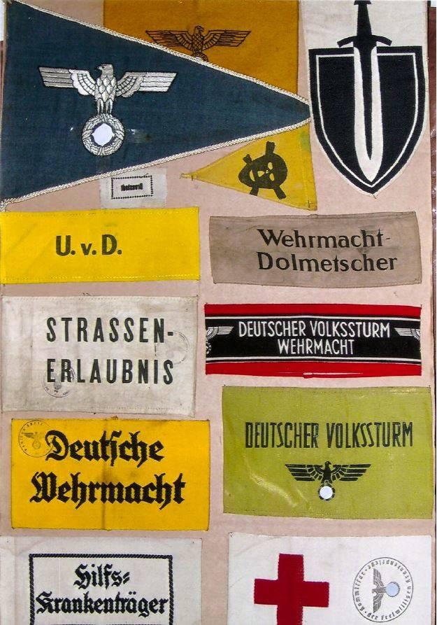 lang fuhr straßennamen polnisch deutsch