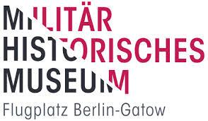 Luftwaffenmuseum Berlin