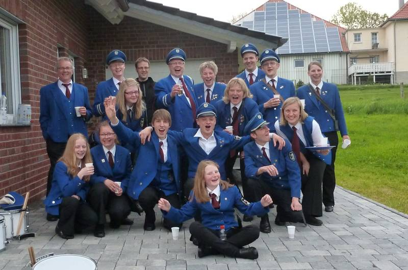 wiese event meschede