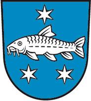 Stadt Lübbenau/Spreewald