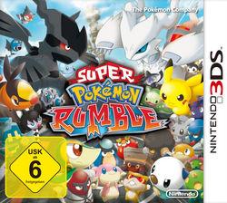 250px-verpackungsvorderseite_super_pokemon_rumble_deutschland.jpg