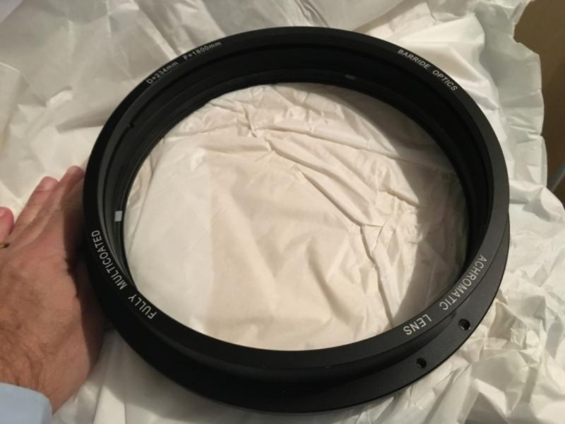 9_inch_lens.jpg