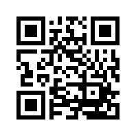 QR - Code - S.M.-Silberglanz