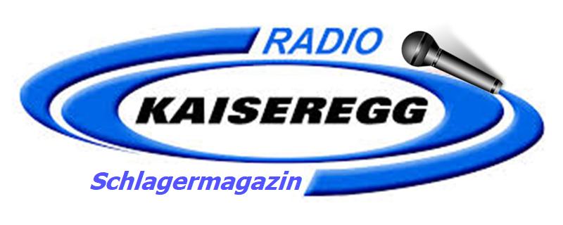 [Bild: kaiseregg_schlagermagazin_mic_logo.png]