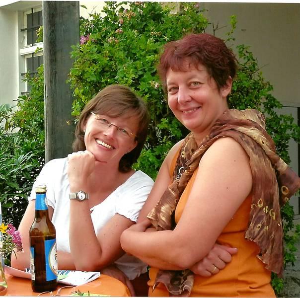 """Ausflug zum Singspiel """" Zum weißen Rössl"""" 2012"""