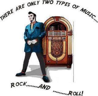 Kleidung dortmund rockabilly Rumble 59