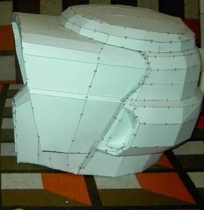 file2.npage.de/012379/89/bilder/helm_pepakur.jpg