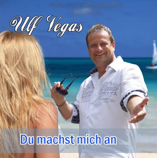 [Bild: ulf_vegas_cover_du_machst_mich_an.jpg]