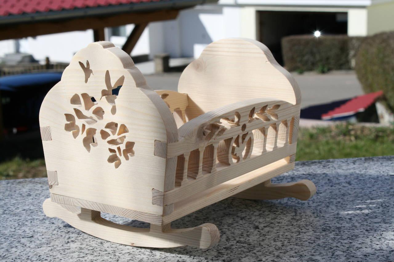 innovation bei holzgaga in sachen holz. Black Bedroom Furniture Sets. Home Design Ideas