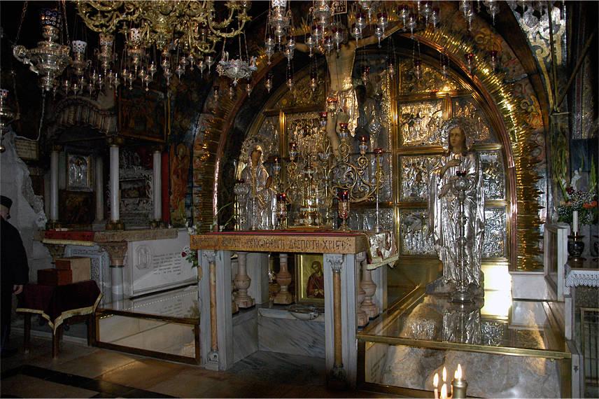 https://file2.hpage.com/012453/72/bilder/o-calvario-na-igreja-do-santo-sepulcro.jpg