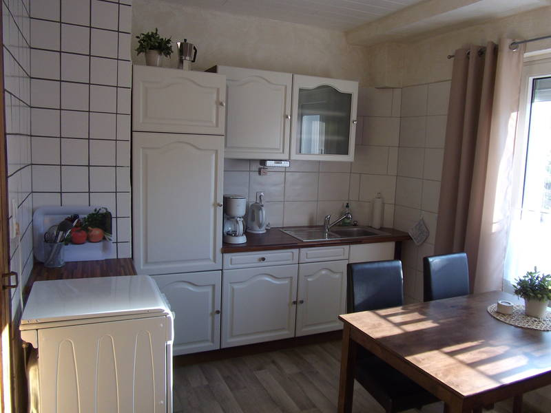 Wohnung In Gifhorn