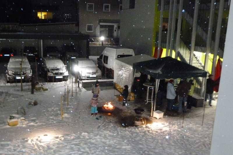 2013 Open-air-Grillen 03
