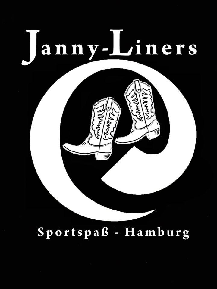 ehemals http://file2.npage.de/012730/06/bilder/janny-liners-r.jpg