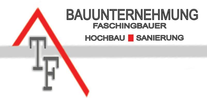 Bauunternehmung Faschingbauer