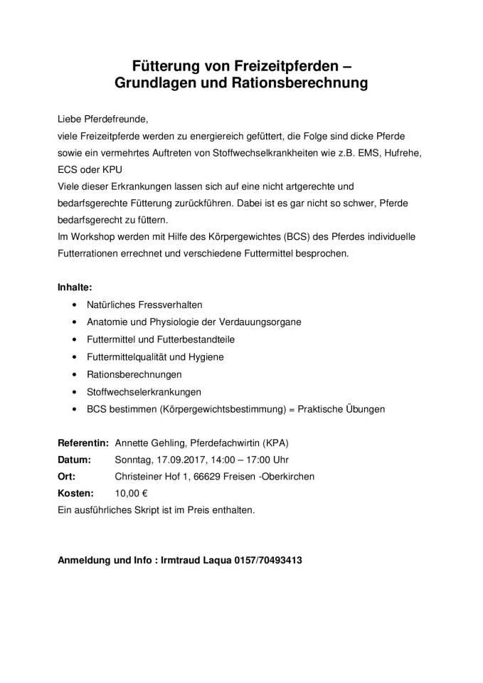 Ausgezeichnet Wie Schwer Ist Die Anatomie Und Physiologie 1 Bilder ...