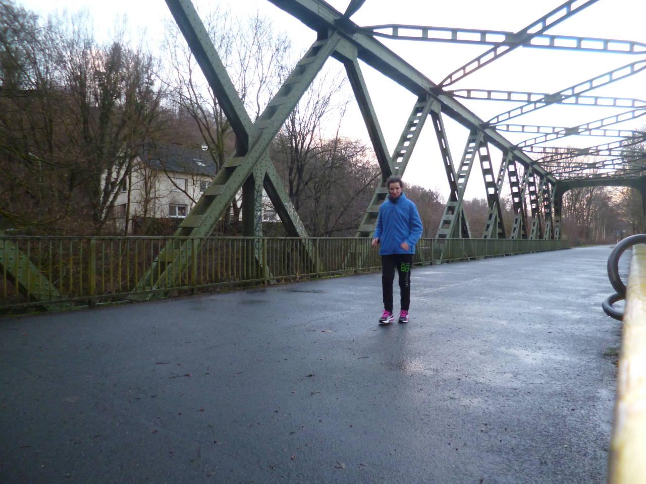 joggen morgens nüchtern