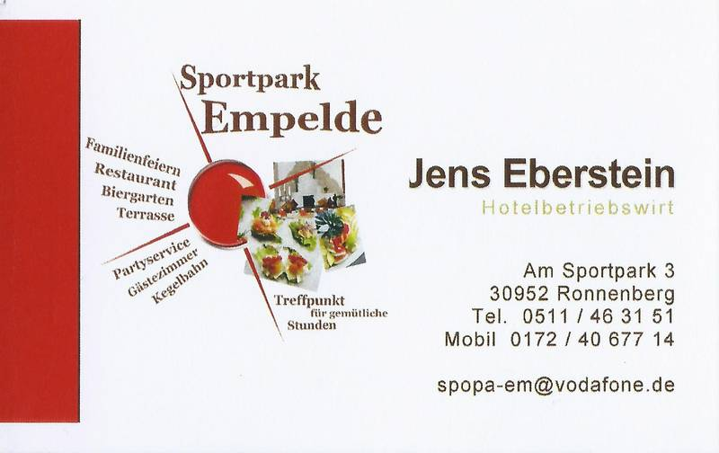 https://www.facebook.com/pages/Restaurant-Sportpark-Empelde/232348820234348?ref=stream