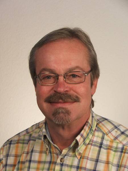 Dr.Gerd-W.Bode