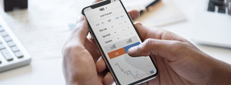 Bild: Wie erfolgreich sind Trader? Funktioniert Trading wirklich?
