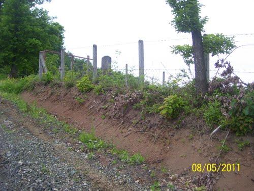 Partizansko groblje Cvrtkovci (Kuzinkijevic Partizan)