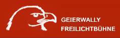 Geierwally Freilichtbühne