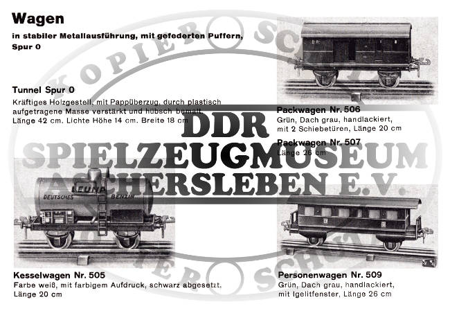 Bub Personenwagen Blau Spur 0 Ca.14 Cm Eine GroßE Auswahl An Farben Und Designs Antikspielzeug Waggons