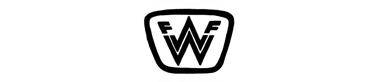 FWF (Friedrich Wöbel Werdau)