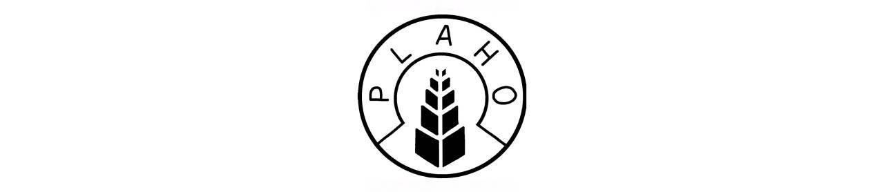 PLAHO (Plaste- und Holzspielwaren)