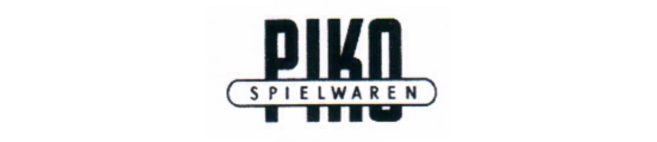 PIKO (Pionier Konstruktion)