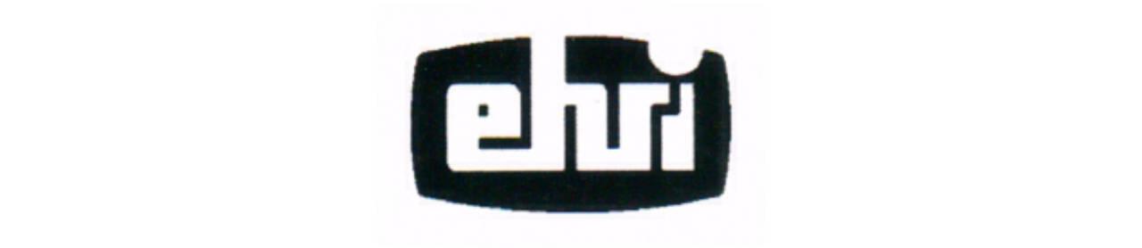EHRI (Erich und Herbert Risch)