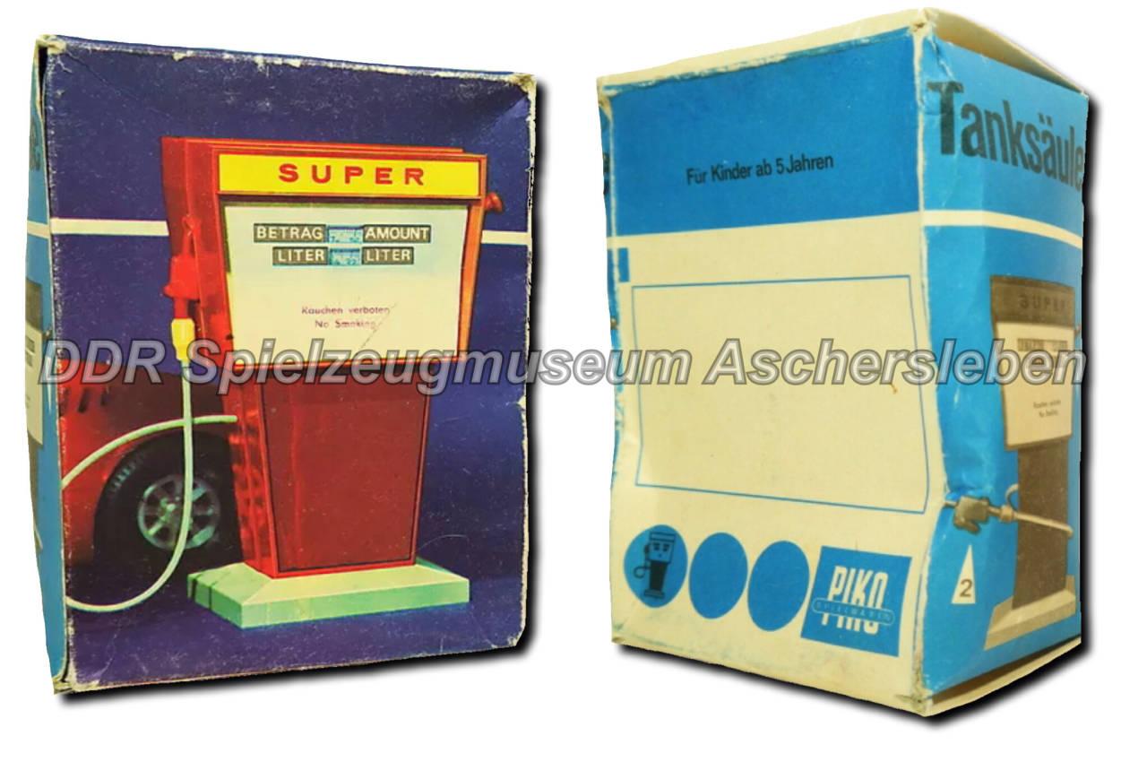 PIKO Spielwaren (Pionier Konstruktion)