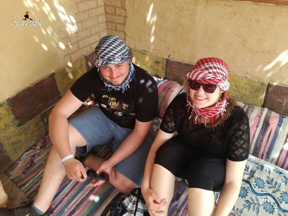 Quad Hurghada