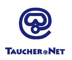 TaucherNet Kommentar
