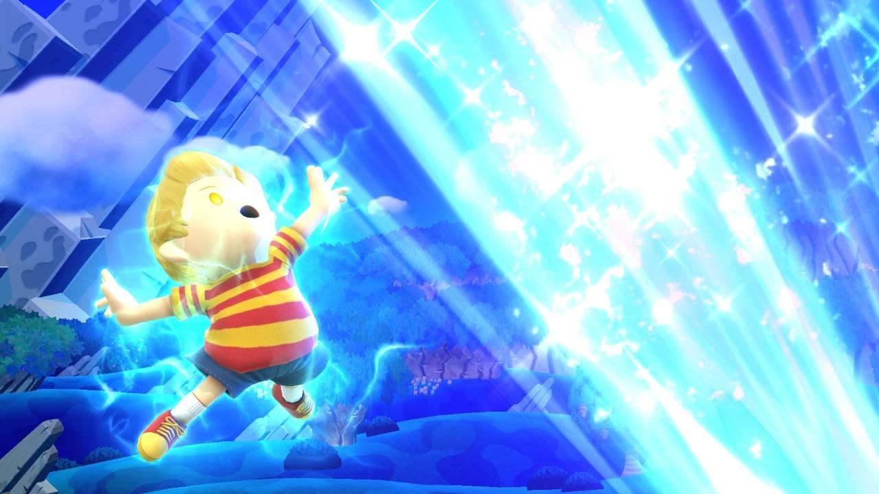 Charmant Super Smash Bros Wii Färbung Seiten Fotos ...