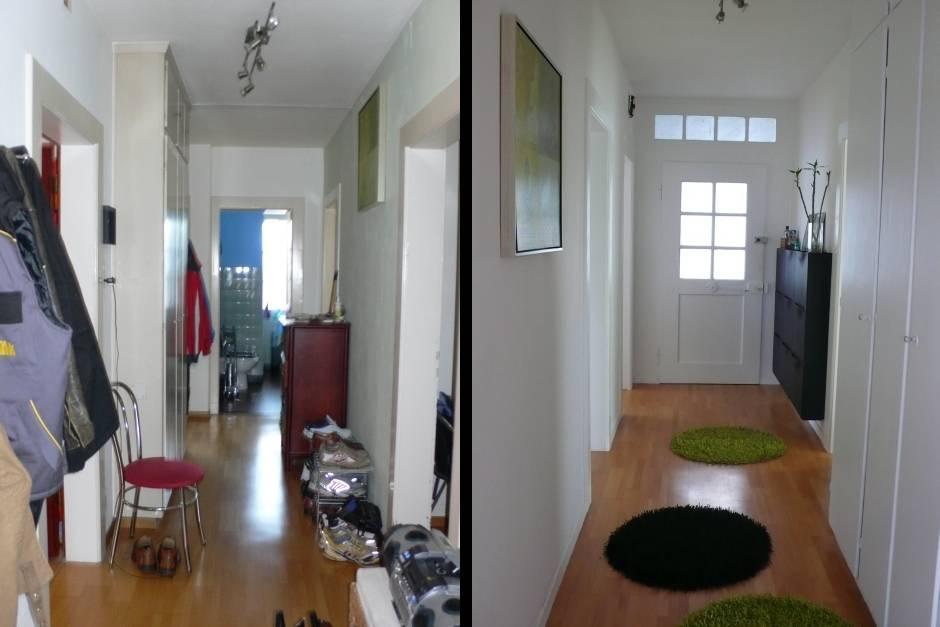 bersiedlung r umungen und entr mpelungen zum top preis in. Black Bedroom Furniture Sets. Home Design Ideas