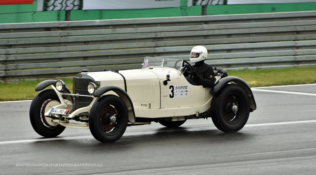 Motorsportfotografie by vit schank for Fred martin mercedes benz