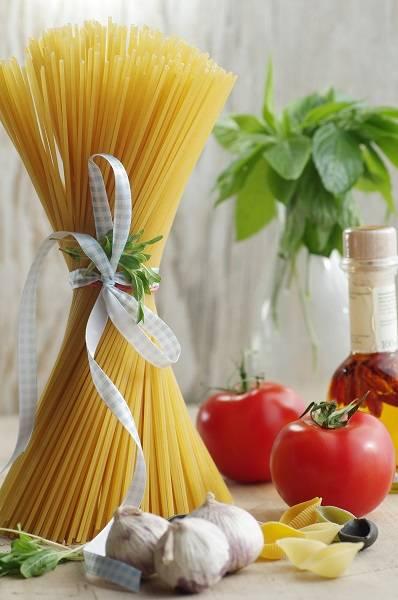 Nudeln, Pasta, Food, Food Design, Italien, italienisch, Design, Interior, Küche, Küchen, Einrichtung, Genuss, Frisch, Frisches, Produkte, Kaufen, Ernährung,