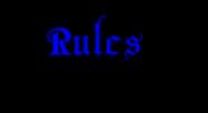 http://file2.npage.de/013658/60/bilder/rules.png