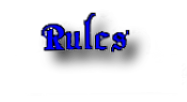 http://file2.npage.de/013658/60/bilder/ruless.png