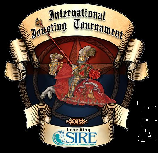 sire-txjoustingtournament.png(118926 octets)
