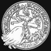 WJT.jpg (16122 octets)